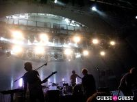 Phoenix + Grizzly Bear @ Hollywood Bowl #77