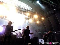 Phoenix + Grizzly Bear @ Hollywood Bowl #78