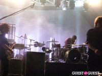 Phoenix + Grizzly Bear @ Hollywood Bowl #81