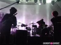 Phoenix + Grizzly Bear @ Hollywood Bowl #82
