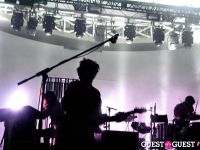 Phoenix + Grizzly Bear @ Hollywood Bowl #83