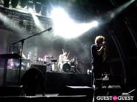 Phoenix + Grizzly Bear @ Hollywood Bowl #84