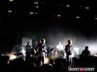 Phoenix + Grizzly Bear @ Hollywood Bowl #104