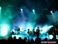 Phoenix + Grizzly Bear @ Hollywood Bowl #120