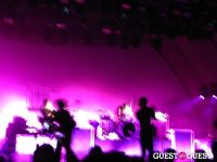 Phoenix + Grizzly Bear @ Hollywood Bowl #127