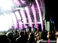 Phoenix + Grizzly Bear @ Hollywood Bowl #130