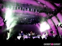 Phoenix + Grizzly Bear @ Hollywood Bowl #132