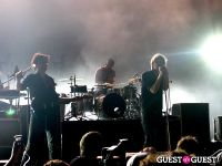 Phoenix + Grizzly Bear @ Hollywood Bowl #149