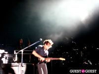 Phoenix + Grizzly Bear @ Hollywood Bowl #150