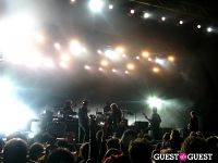 Phoenix + Grizzly Bear @ Hollywood Bowl #152