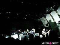 Phoenix + Grizzly Bear @ Hollywood Bowl #153