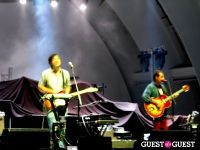 Phoenix + Grizzly Bear @ Hollywood Bowl #168