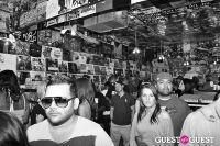 Fat Beats L.A. Closing Weekend #5