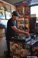 Fat Beats L.A. Closing Weekend #8