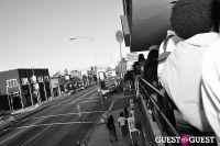 Fat Beats L.A. Closing Weekend #14