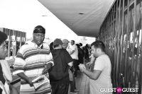 Fat Beats L.A. Closing Weekend #15
