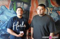 Fat Beats L.A. Closing Weekend #16