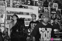 Fat Beats L.A. Closing Weekend #17