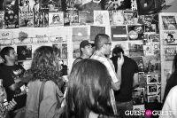 Fat Beats L.A. Closing Weekend #19