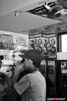 Fat Beats L.A. Closing Weekend #20
