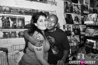 Fat Beats L.A. Closing Weekend #22