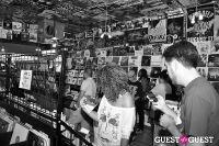 Fat Beats L.A. Closing Weekend #25