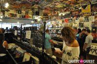 Fat Beats L.A. Closing Weekend #26
