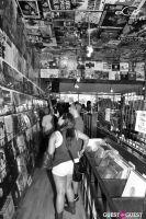Fat Beats L.A. Closing Weekend #27