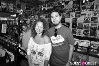 Fat Beats L.A. Closing Weekend #28