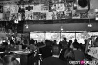 Fat Beats L.A. Closing Weekend #30