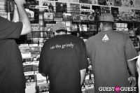 Fat Beats L.A. Closing Weekend #31