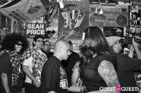 Fat Beats L.A. Closing Weekend #32