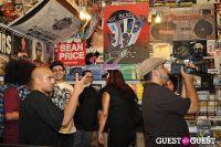Fat Beats L.A. Closing Weekend #33