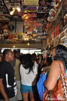 Fat Beats L.A. Closing Weekend #34
