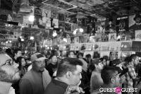 Fat Beats L.A. Closing Weekend #37