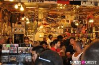 Fat Beats L.A. Closing Weekend #38