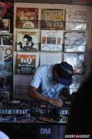 Fat Beats L.A. Closing Weekend #39