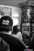 Fat Beats L.A. Closing Weekend #41
