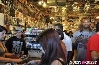 Fat Beats L.A. Closing Weekend #42