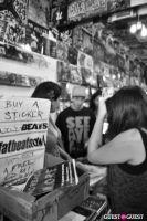 Fat Beats L.A. Closing Weekend #43