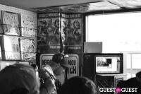 Fat Beats L.A. Closing Weekend #44