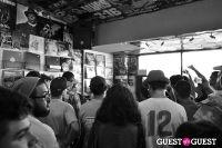 Fat Beats L.A. Closing Weekend #47