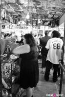 Fat Beats L.A. Closing Weekend #48