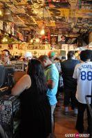 Fat Beats L.A. Closing Weekend #49