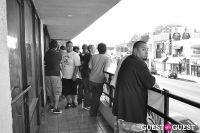Fat Beats L.A. Closing Weekend #50