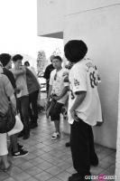 Fat Beats L.A. Closing Weekend #51