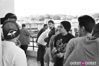 Fat Beats L.A. Closing Weekend #52