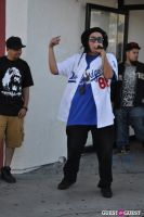 Fat Beats L.A. Closing Weekend #57