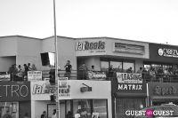 Fat Beats L.A. Closing Weekend #59
