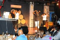 Hip Hop Soul Jam - A Celebration of Emerging Artists Supporting Millennium Promise #132